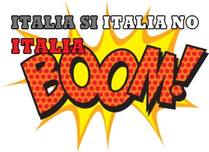 Italia cosa accadrà dopo il referendum?